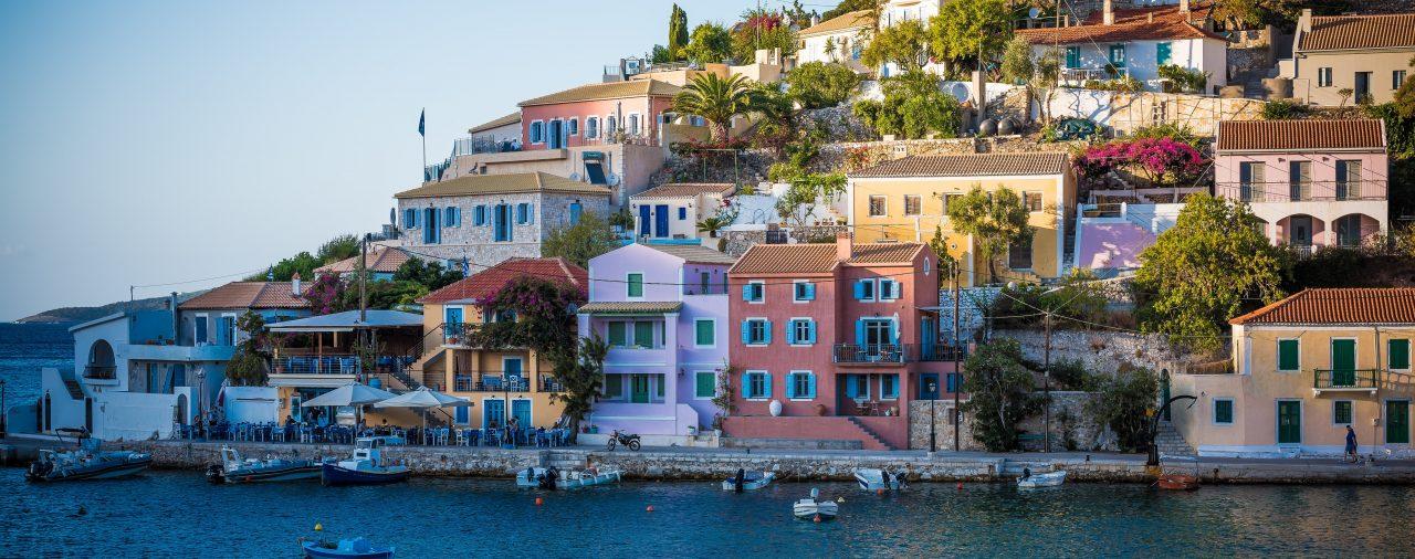 Tłumacz Języka Greckiego Online - Niebezpieczeństwa